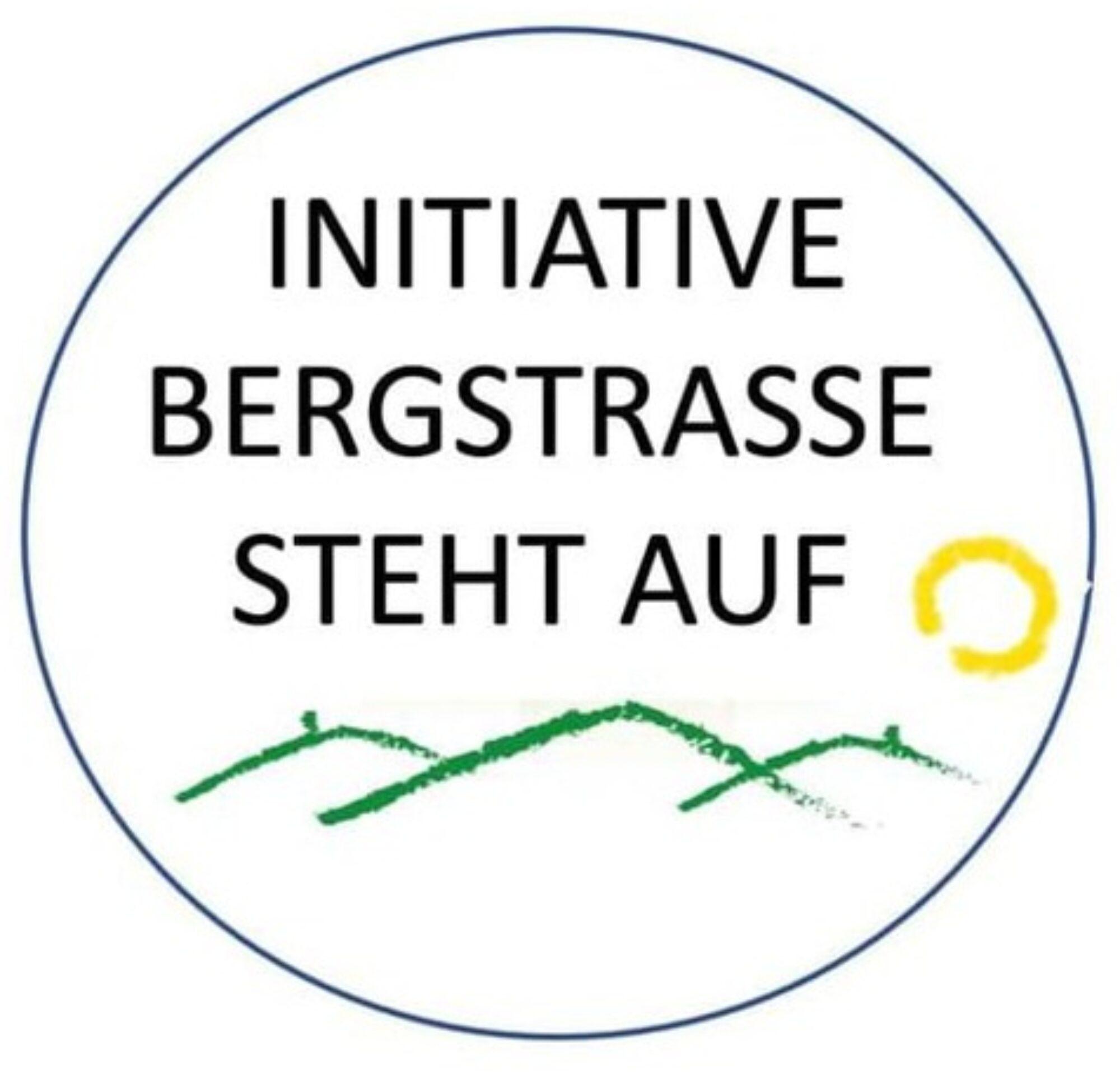 http://bergstrasse-steht-auf.de/